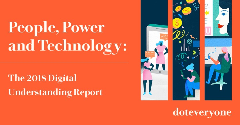 digital play the interaction of technology culture and marketing pdf