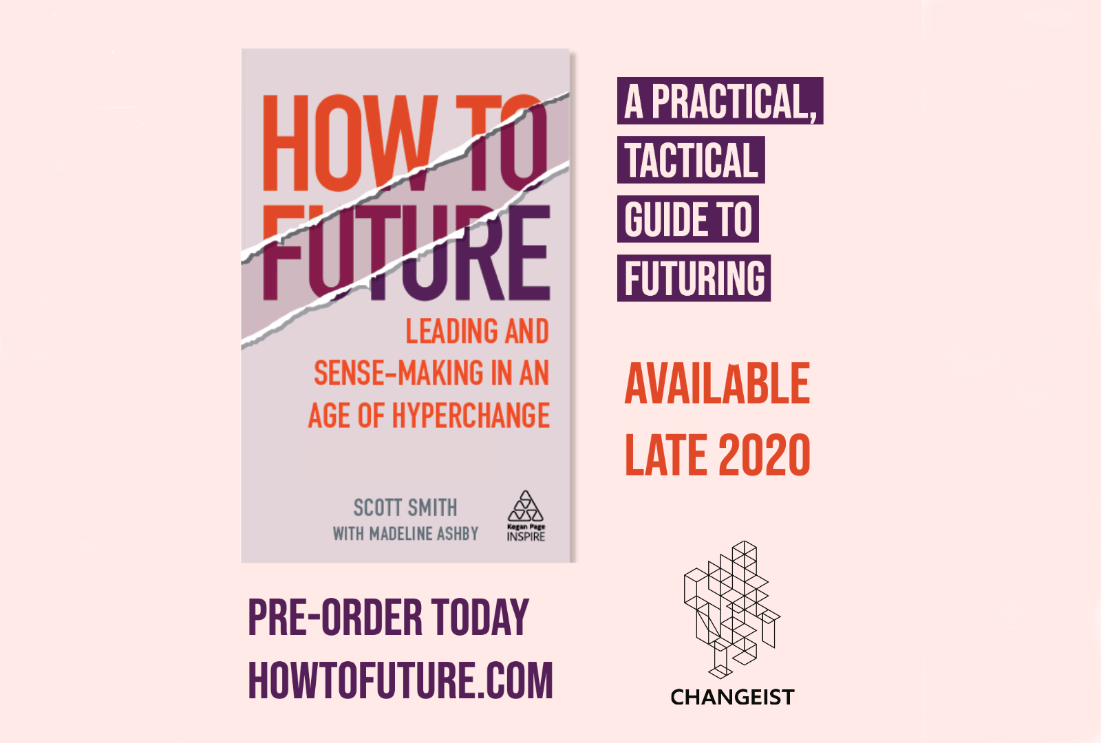 How to Future