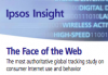 Ipsos Insight - The Face of the Web
