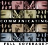 Forbes special report on communicating