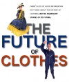 The Future of Clothes