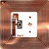Mediamatic RFID Reader
