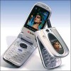Sanyo cell phone for Sprint Nextel