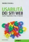 Usability dei Siti Web