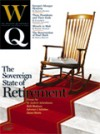 The Wilson Quarterly